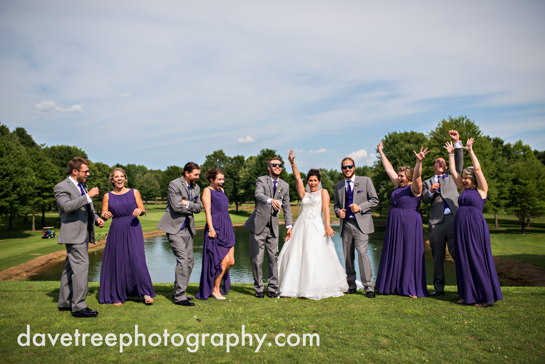 brooklyn_wedding_photographer_brooklyn_michigan_121.jpg
