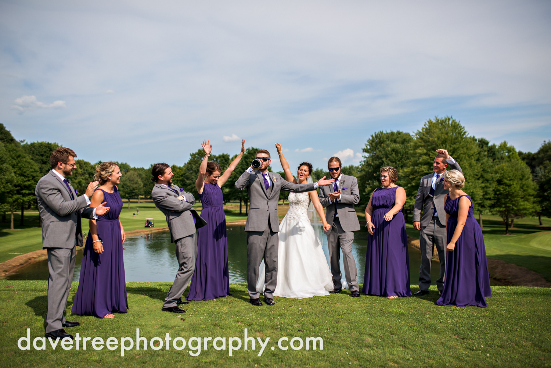brooklyn_wedding_photographer_brooklyn_michigan_122.jpg