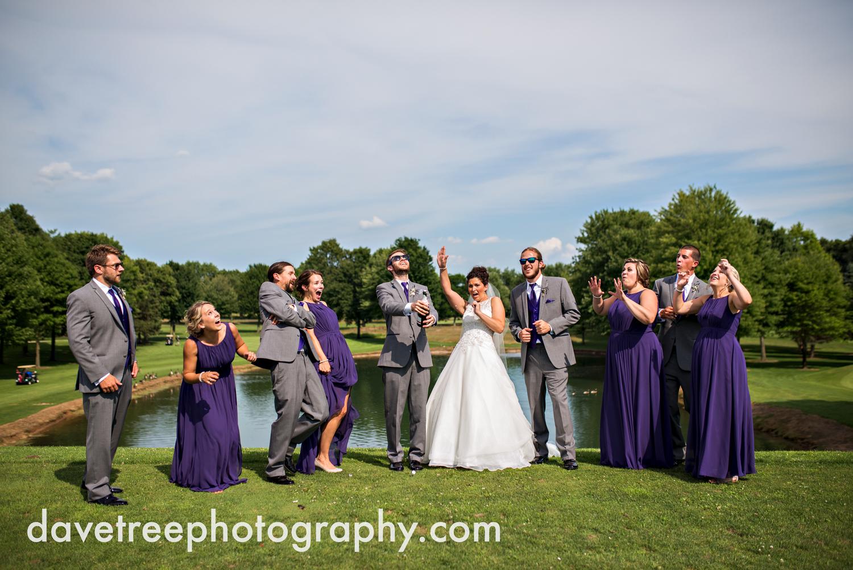 brooklyn_wedding_photographer_brooklyn_michigan_120.jpg