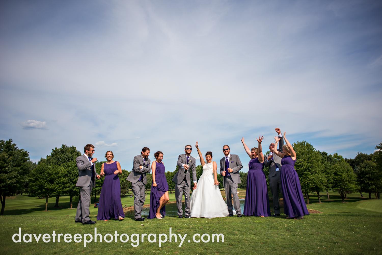 brooklyn_wedding_photographer_brooklyn_michigan_128.jpg