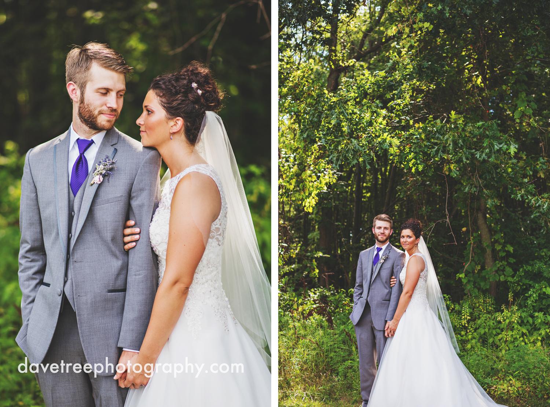 brooklyn_wedding_photographer_brooklyn_michigan_130.jpg