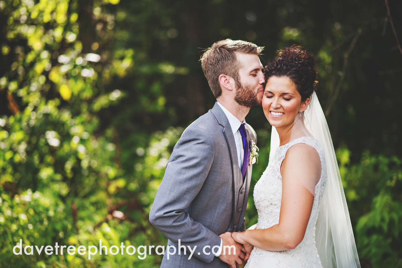 brooklyn_wedding_photographer_brooklyn_michigan_142.jpg