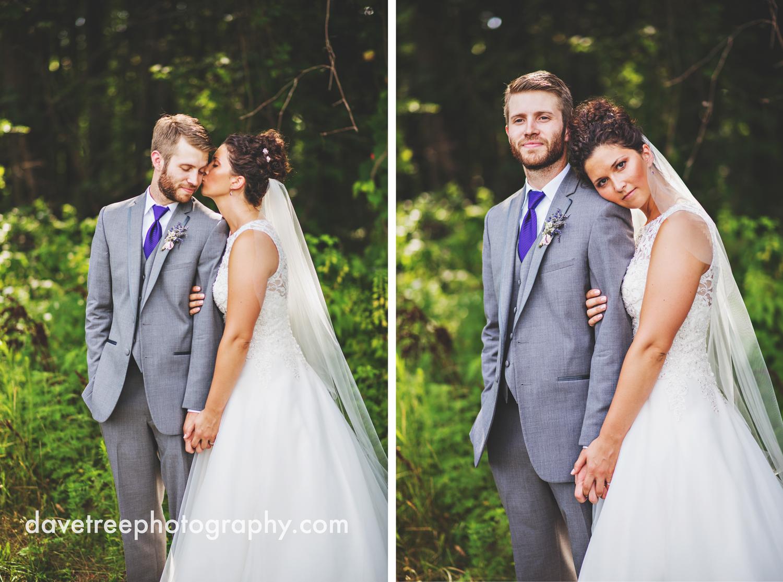 brooklyn_wedding_photographer_brooklyn_michigan_129.jpg