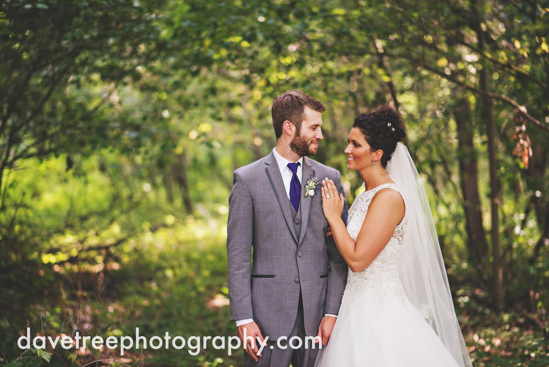 brooklyn_wedding_photographer_brooklyn_michigan_143.jpg