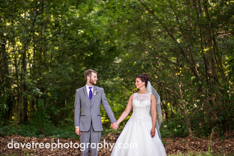 brooklyn_wedding_photographer_brooklyn_michigan_145.jpg