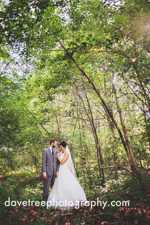 brooklyn_wedding_photographer_brooklyn_michigan_150.jpg