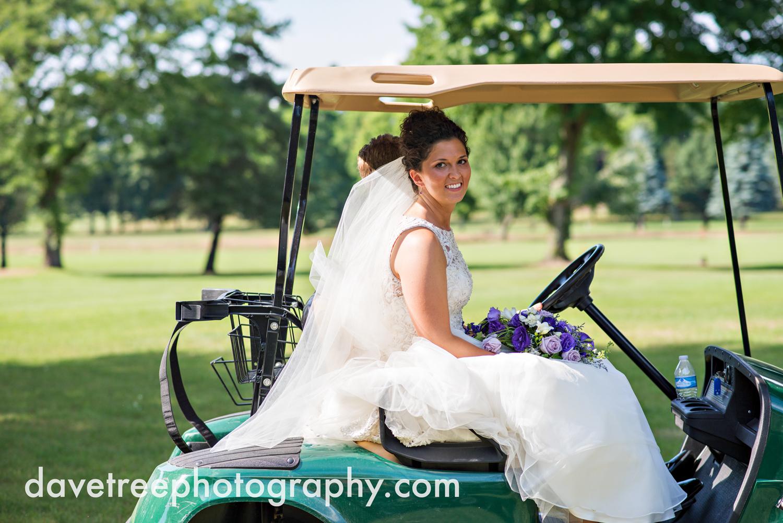 brooklyn_wedding_photographer_brooklyn_michigan_097.jpg