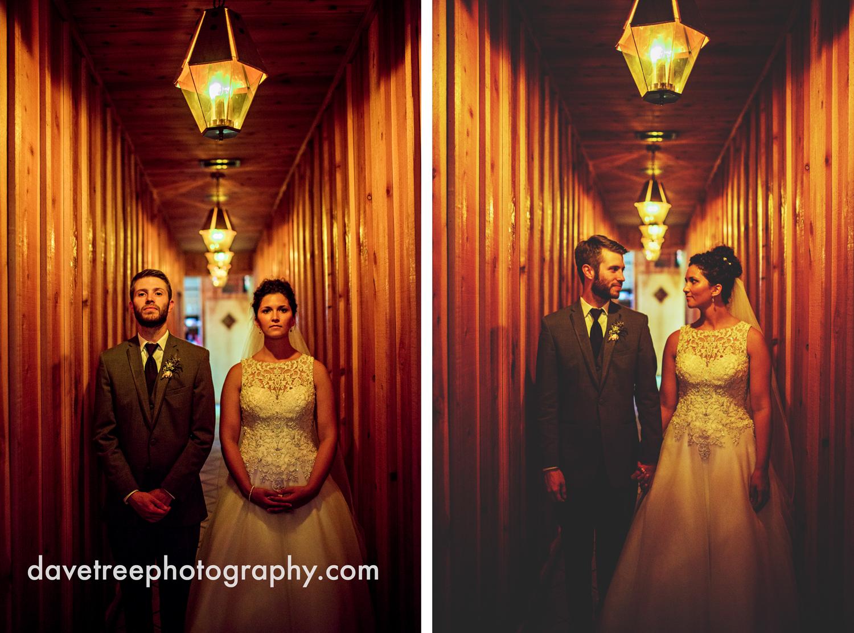 brooklyn_wedding_photographer_brooklyn_michigan_132.jpg