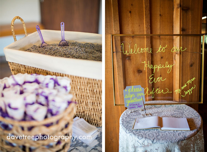 brooklyn_wedding_photographer_brooklyn_michigan_151.jpg