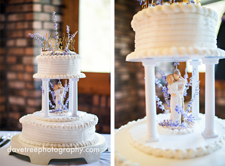 brooklyn_wedding_photographer_brooklyn_michigan_152.jpg