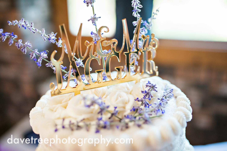 brooklyn_wedding_photographer_brooklyn_michigan_154.jpg