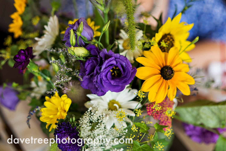 brooklyn_wedding_photographer_brooklyn_michigan_163.jpg