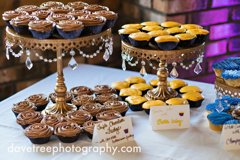 brooklyn_wedding_photographer_brooklyn_michigan_162.jpg