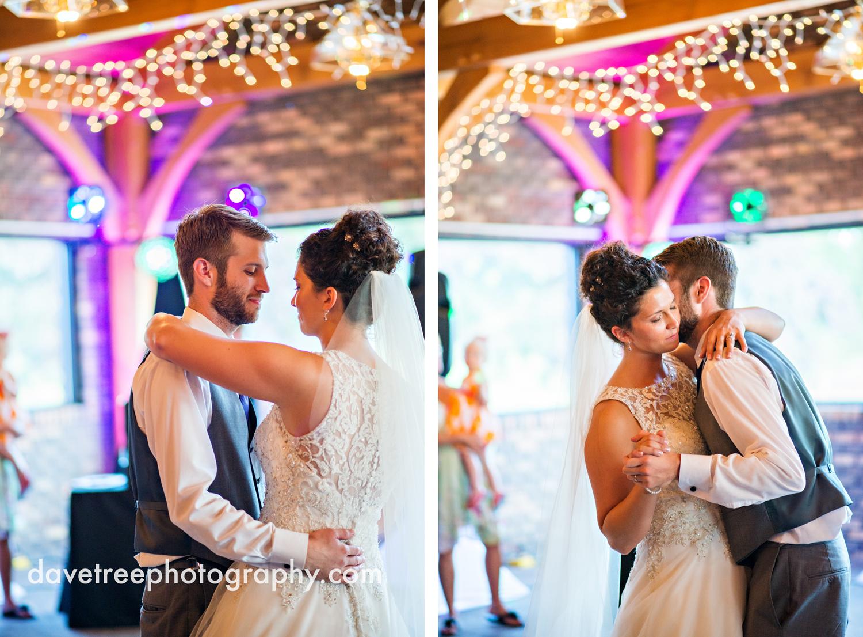 brooklyn_wedding_photographer_brooklyn_michigan_02.jpg