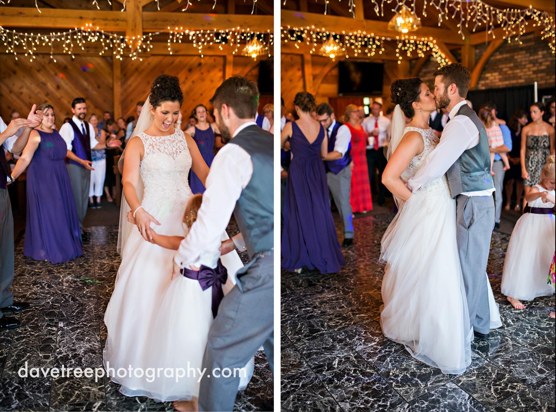 brooklyn_wedding_photographer_brooklyn_michigan_01.jpg