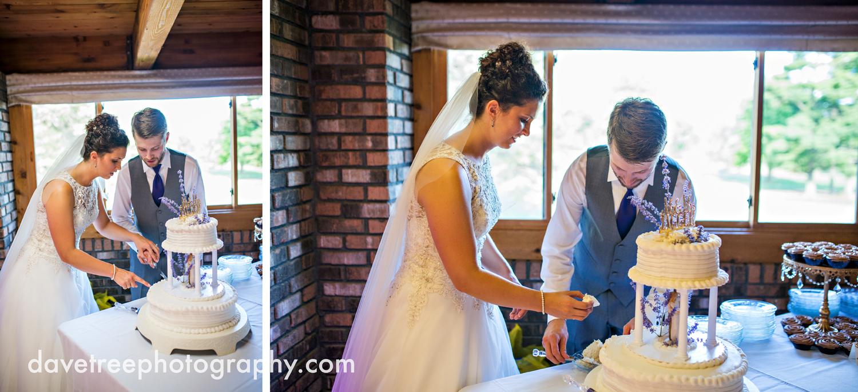 brooklyn_wedding_photographer_brooklyn_michigan_03.jpg