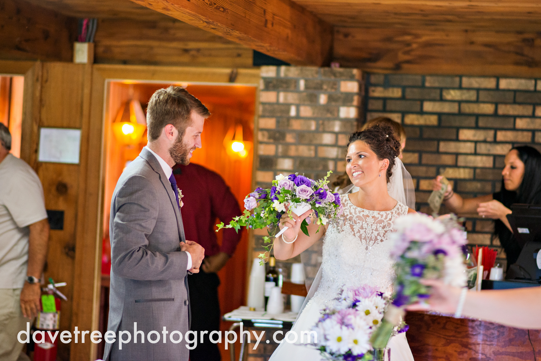 brooklyn_wedding_photographer_brooklyn_michigan_04.jpg