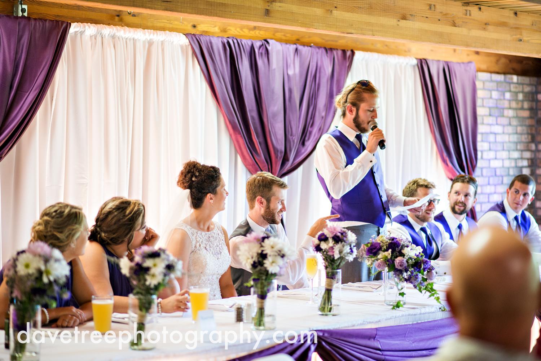 brooklyn_wedding_photographer_brooklyn_michigan_06.jpg