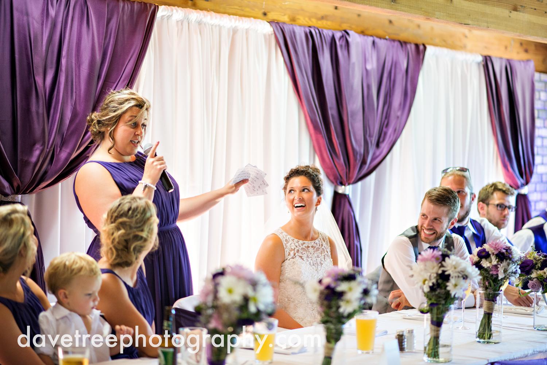 brooklyn_wedding_photographer_brooklyn_michigan_07.jpg
