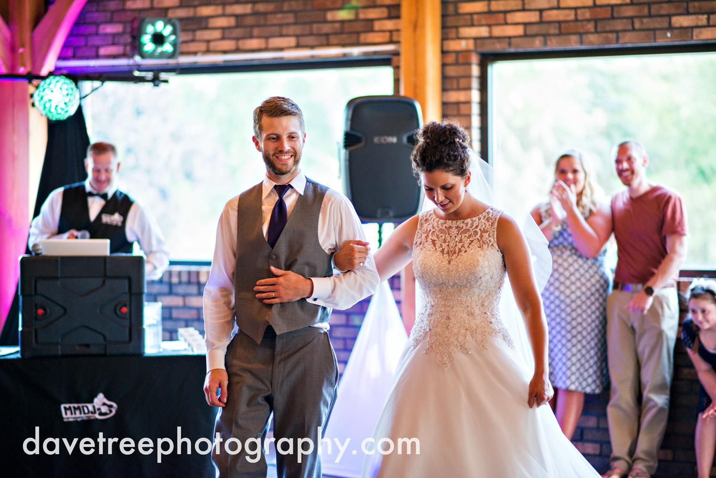 brooklyn_wedding_photographer_brooklyn_michigan_10.jpg