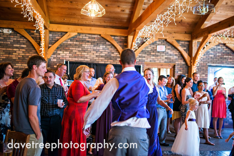 brooklyn_wedding_photographer_brooklyn_michigan_13.jpg
