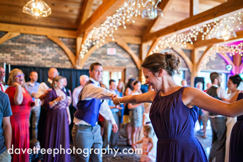 brooklyn_wedding_photographer_brooklyn_michigan_14.jpg