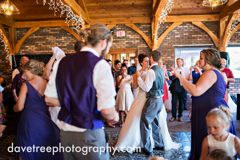 brooklyn_wedding_photographer_brooklyn_michigan_15.jpg