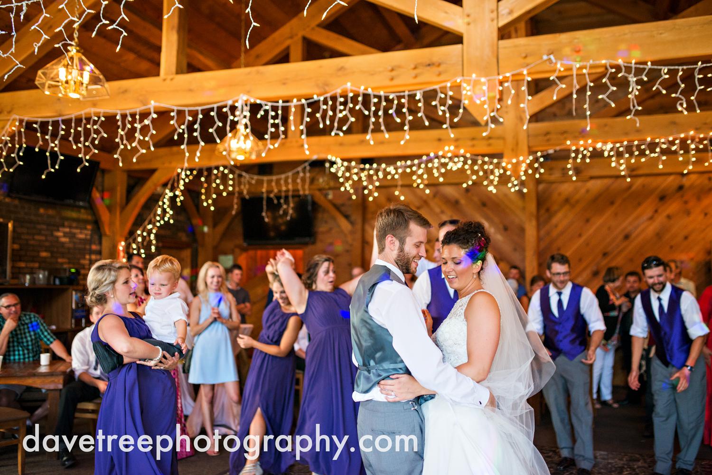 brooklyn_wedding_photographer_brooklyn_michigan_17.jpg