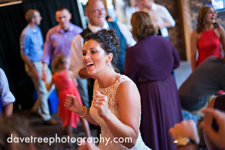 brooklyn_wedding_photographer_brooklyn_michigan_22.jpg