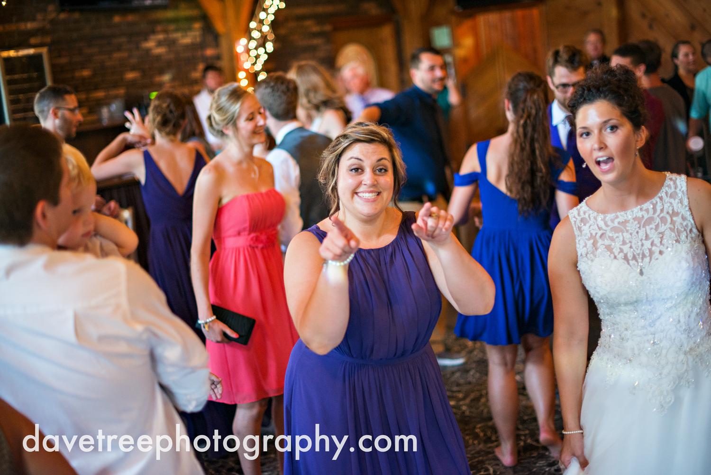 brooklyn_wedding_photographer_brooklyn_michigan_24.jpg