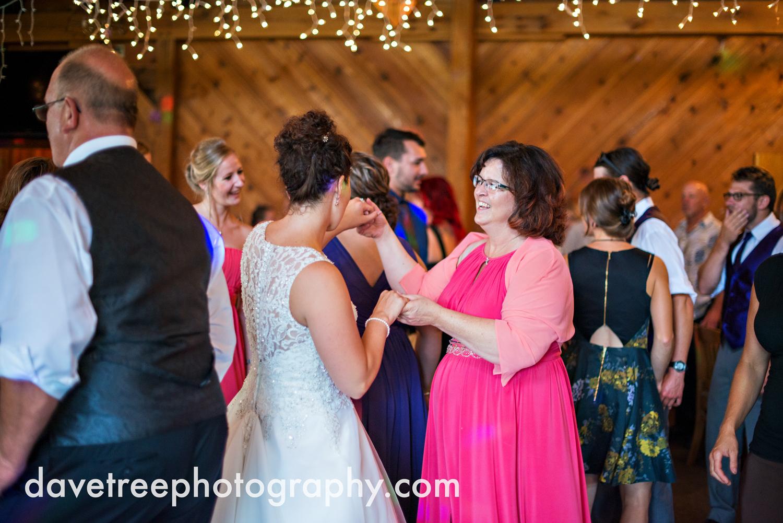 brooklyn_wedding_photographer_brooklyn_michigan_25.jpg