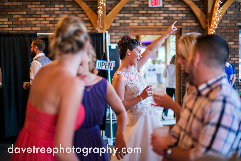 brooklyn_wedding_photographer_brooklyn_michigan_29.jpg