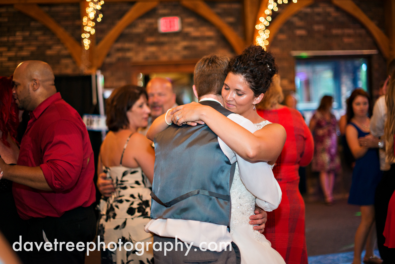 brooklyn_wedding_photographer_brooklyn_michigan_36.jpg