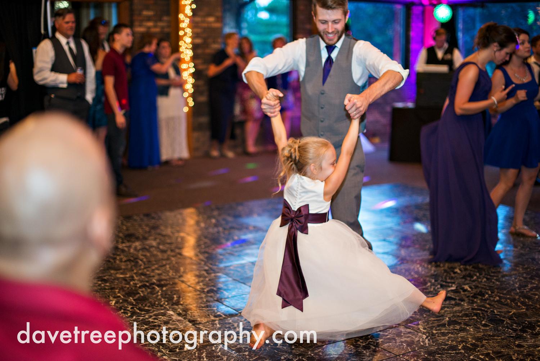 brooklyn_wedding_photographer_brooklyn_michigan_37.jpg
