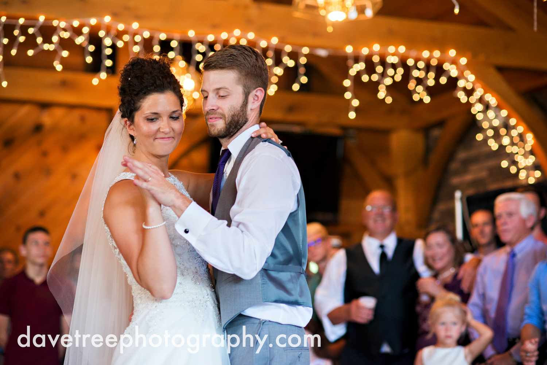 brooklyn_wedding_photographer_brooklyn_michigan_39.jpg
