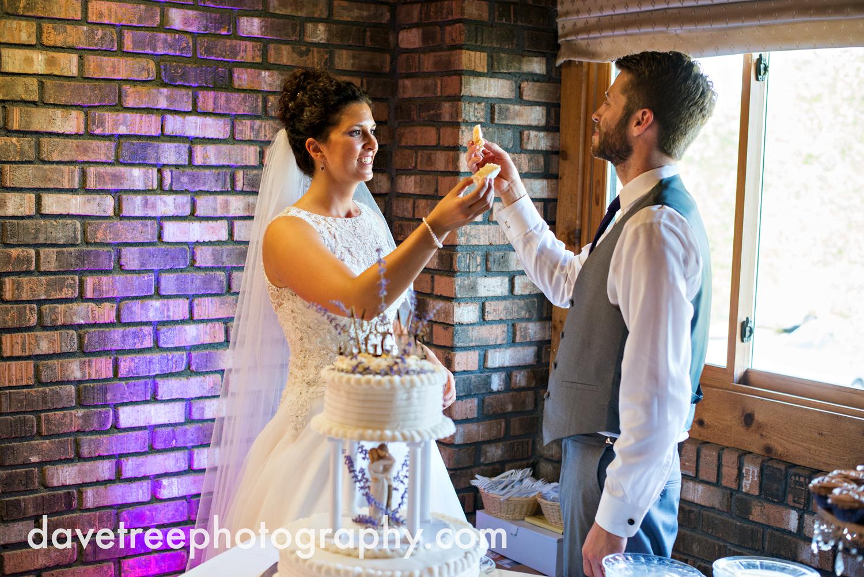 brooklyn_wedding_photographer_brooklyn_michigan_38.jpg