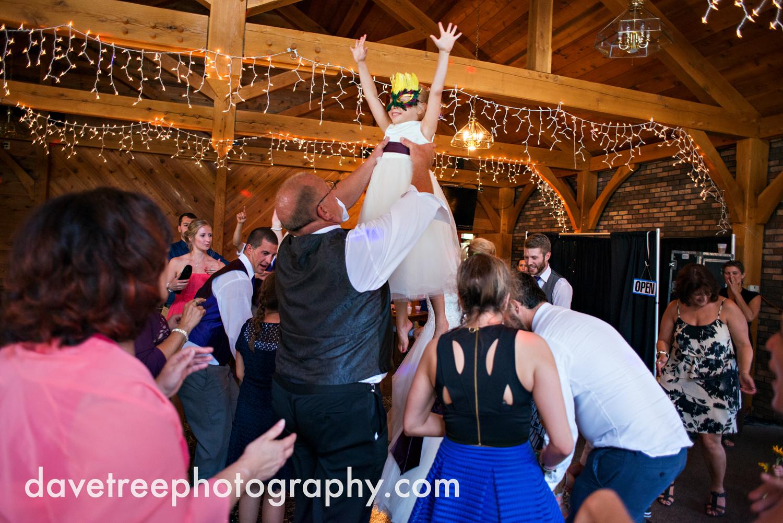 brooklyn_wedding_photographer_brooklyn_michigan_41.jpg