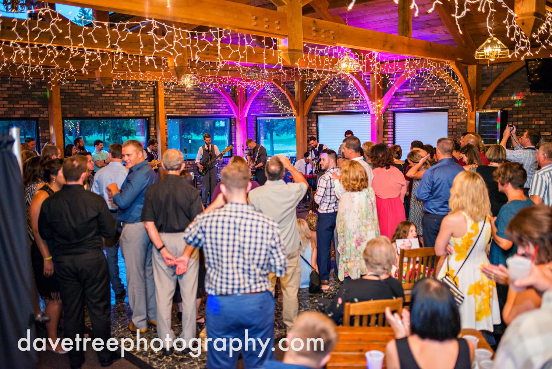 brooklyn_wedding_photographer_brooklyn_michigan_82.jpg