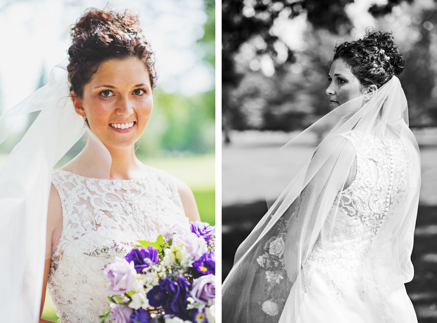 brooklyn_wedding_photographer_brooklyn_michigan_135.jpg
