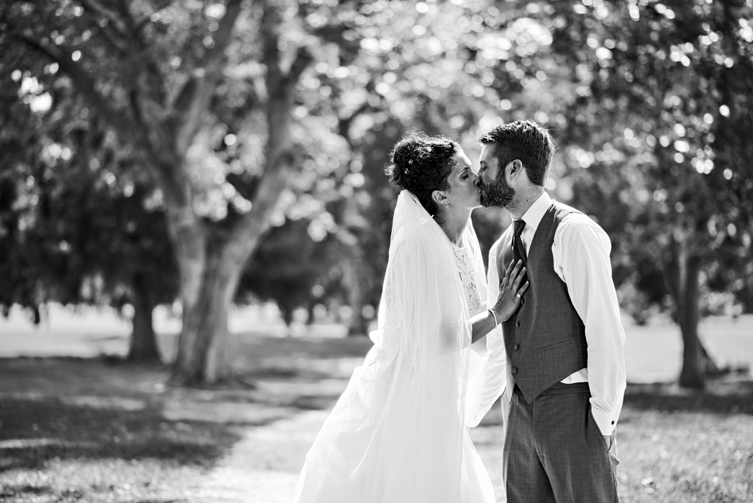 brooklyn_wedding_photographer_brooklyn_michigan_141.jpg