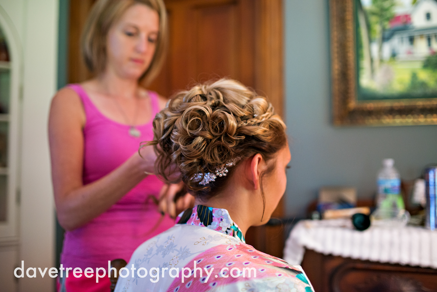 veranda_wedding_photographer_st_joseph_wedding_091.jpg
