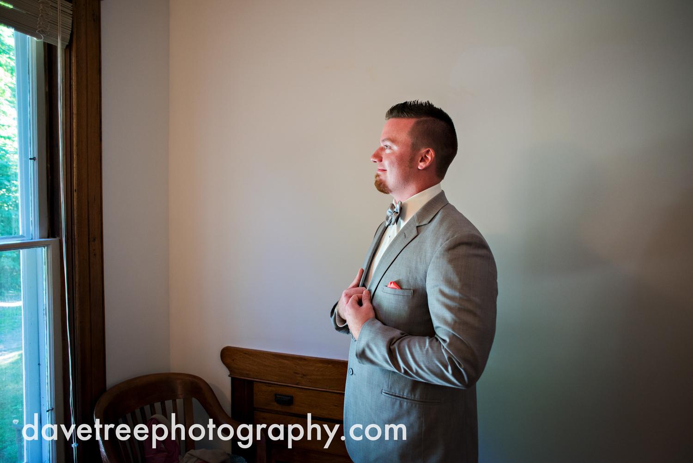 veranda_wedding_photographer_st_joseph_wedding_101.jpg