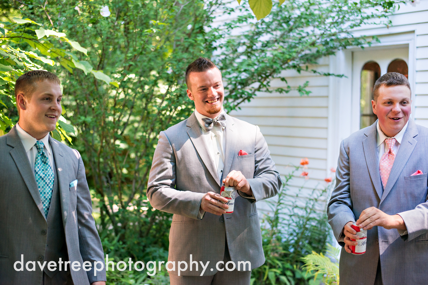 veranda_wedding_photographer_st_joseph_wedding_103.jpg