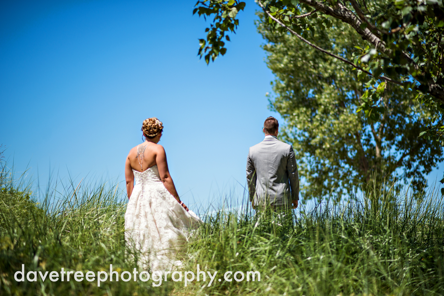 veranda_wedding_photographer_st_joseph_wedding_132.jpg