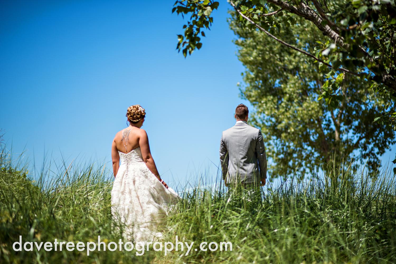 veranda_wedding_photographer_st_joseph_wedding_132.jpg