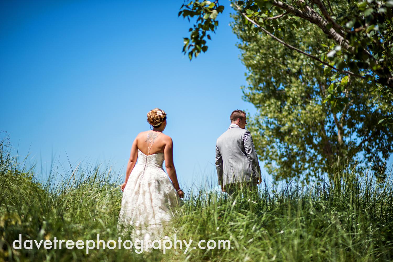 veranda_wedding_photographer_st_joseph_wedding_133.jpg