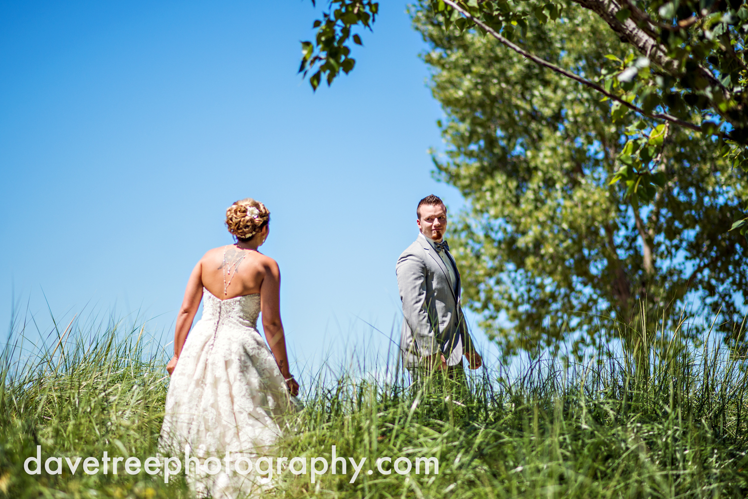 veranda_wedding_photographer_st_joseph_wedding_134.jpg