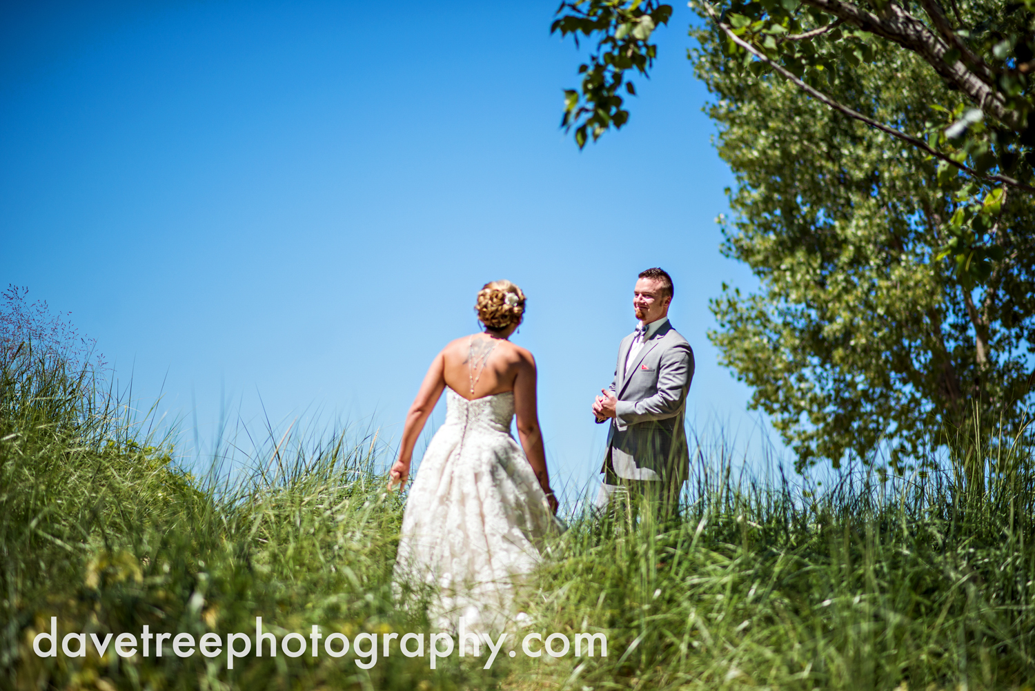 veranda_wedding_photographer_st_joseph_wedding_135.jpg