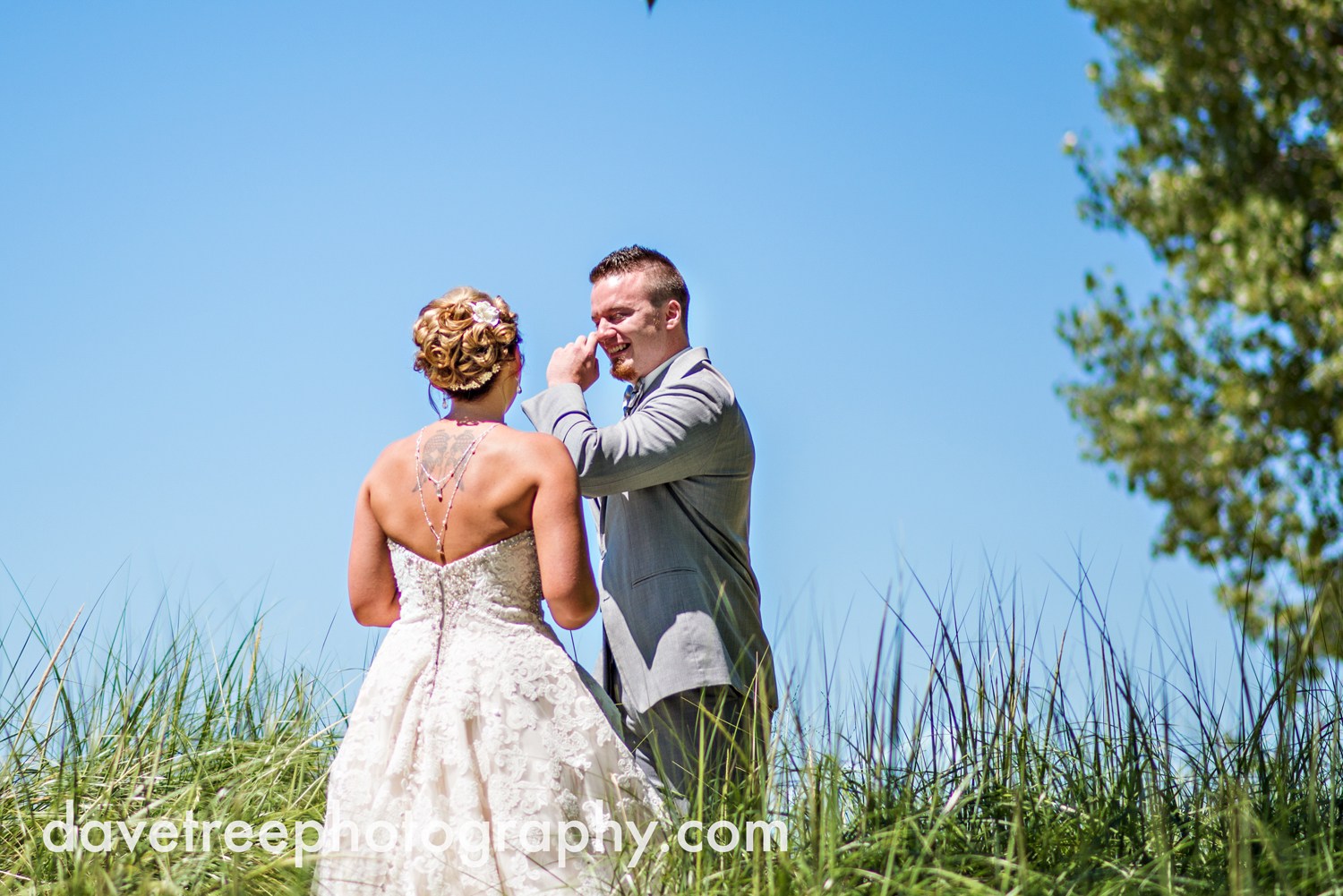 veranda_wedding_photographer_st_joseph_wedding_138.jpg