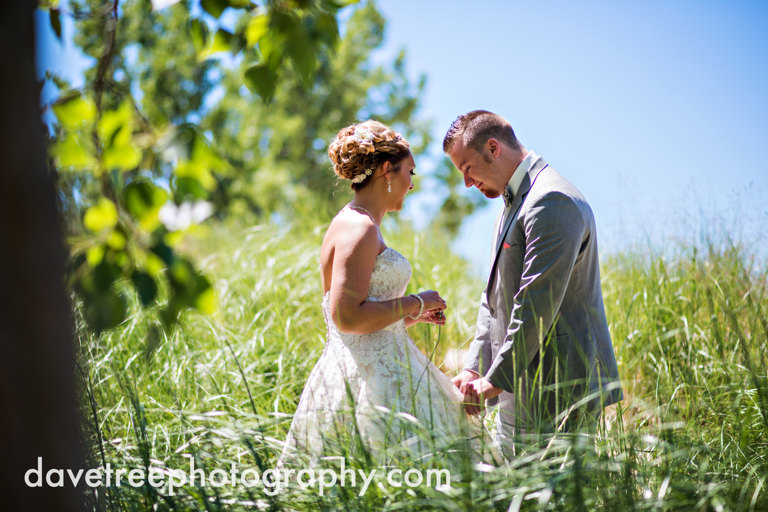 veranda_wedding_photographer_st_joseph_wedding_140.jpg